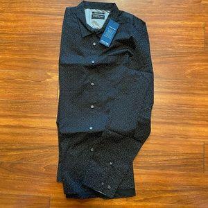 Men's Kenneth Cole Button Down Shirt